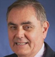 Richard P. Widmer