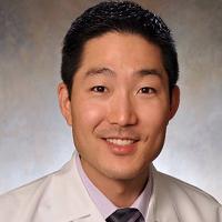 Jonathan H. Chung