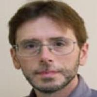 Robert Hudak