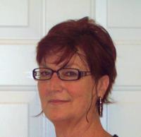 Charlene Young