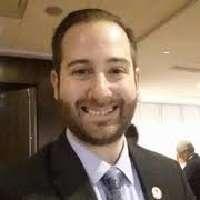 Matthew N. Newmeyer