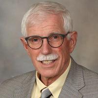 Thomas G. Allison