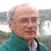 Guido E. Moro