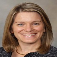 Elise C. Carey