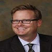 Kevin Christopher Thornton