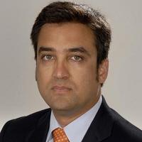 Neeraj Badjatia