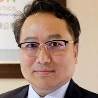 Hung-Kai Kevin Chen