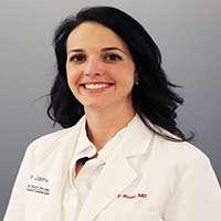 Ashley Elizabeth Rosko