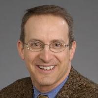 Steven Richard Feldman