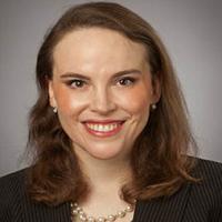 Michelle Babb Tarbox