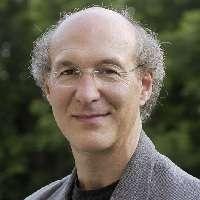 Paul Foxman