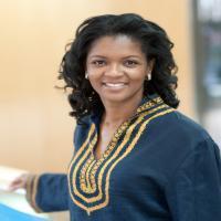 Cassandra Okechukwu