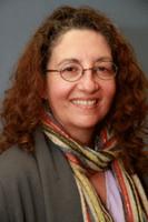 Lisa Dahm