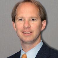 Peter E. Sokolove