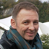 Anthony Purcell