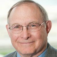 Joe W. Gray