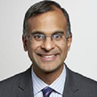 Satish Nagula