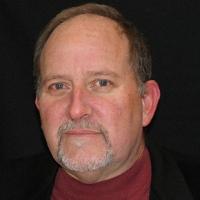 Steve Ray Wooden