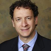 Francesco Boin