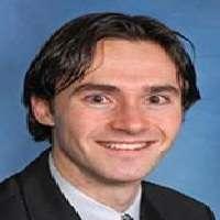 Samuel Andrew Schechtman