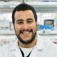 Omar O. Abudayyeh