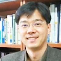 Gwang  Pyoko