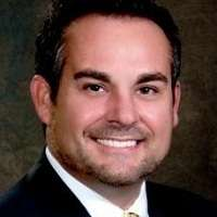 Glenn M. Wilson