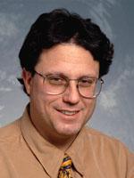 Robert W. Gobbo