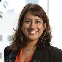 Gayathri Devi Nadarajan