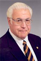 Nathan A. Berger