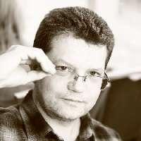Pawel Suwinski