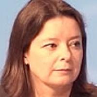 Helene Eltchaninoff