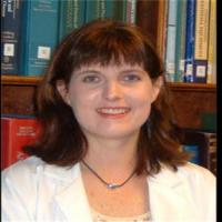 Lori D. Conklin