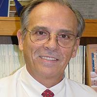 Eduardo Bancalari