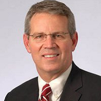 Michael O. Koch