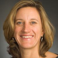 Rachelle  E. Bernacki