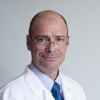 Giuseppe Barbesino