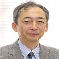 Yuji Ito
