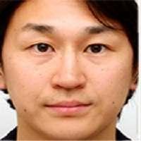 Suguru Matsumoto