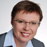 Simone Schiller
