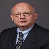 James Sloan Manning