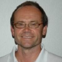 Krzysztof Masternak