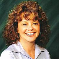Rhonda Granja