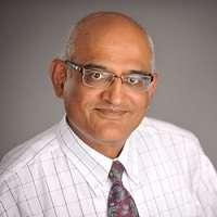 Naynesh R. Kamani