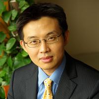 Steven Q. Wang