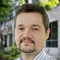 Marcin Von Grotthuss