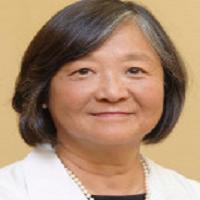 Carol H. Lee