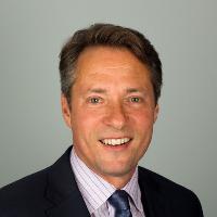 Christopher James Gilligan
