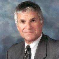 Steven R. Goldstein