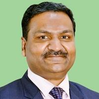 Kush Jhunjhunwala